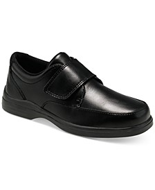 Gavin Dress Shoes, Little & Big Boys