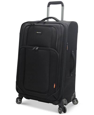 CLOSEOUT! Pathfinder Presidential 25