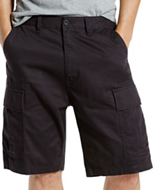 Levi's® Men's Carrier Loose-Fit Cargo Shorts