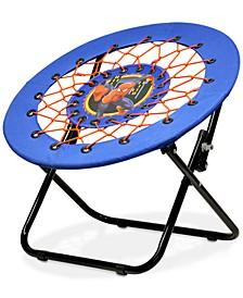 Marvel Spider-Man Kids Flex Chair, Quick Ship