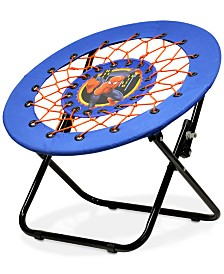Marvel Spider-Man Kids Flex Chair, Quick Ship