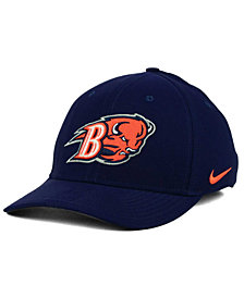Nike Bucknell Bison Classic Swoosh Cap