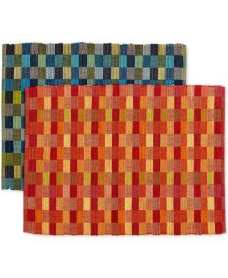 Fiesta Tempi Table Linens Collection