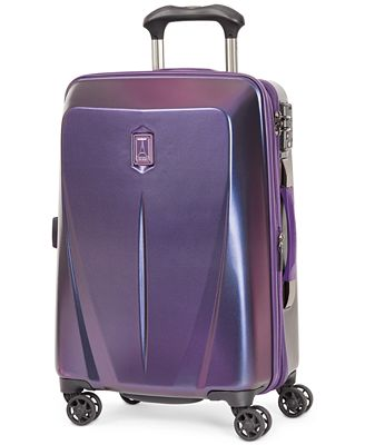 CLOSEOUT! Travelpro Walkabout 3 21