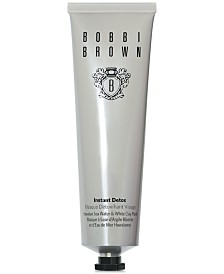 Bobbi Brown Instant Detox Mask, 2.5 oz.
