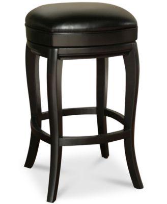 madrid bar height stool quick ship