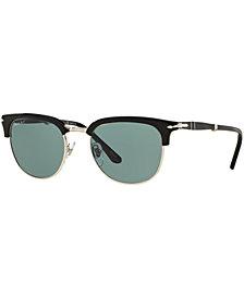 Persol Sunglasses, PO3132S