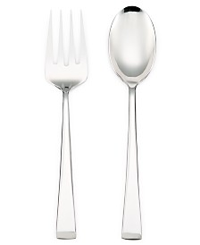 Hotel Collection 2-Pc. Serving Set, Created for Macy's