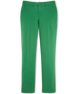 Green Pants For Kids t6cdDtNE