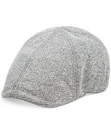 Levi's® Men's Ivy Hat