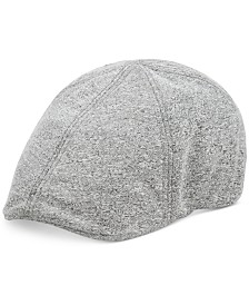 Levi's® Men's Ivy Hat