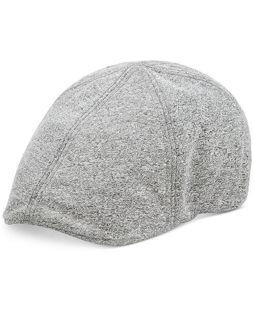 Levi s Men s Ivy Hat - Hats 065ccedeb2f
