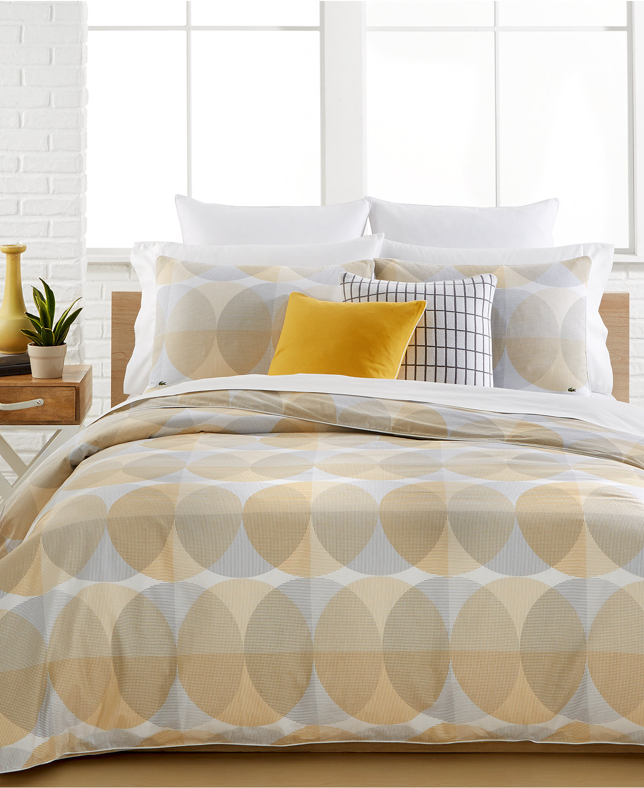 set cover lacoste bedding duvet products gazapy ng