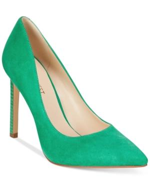 Nine West Tatiana Pumps Women's Shoes plus size,  plus size fashion plus size appare