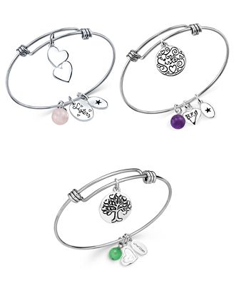 Wenger Jewelry Shop For And Buy Wenger Jewelry Online