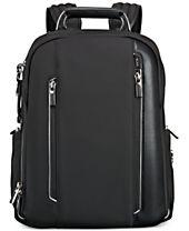 Tumi Men's Arrivé Logan Backpack