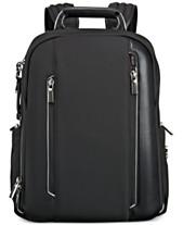 Tumi Men s Arrivé Logan Backpack 34def3eb57809