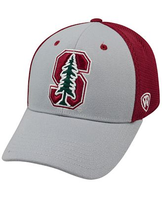 top of the world stanford cardinal albatross cap sports