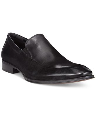 Alfani Men's Charles Moc Toe Loafer, Created for Macy's