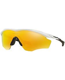 Oakley Sunglasses, OO9343 M2 FRAME XL