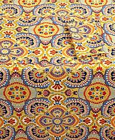Rio Table Linens Collection