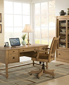 Furniture Closeout Sherbo