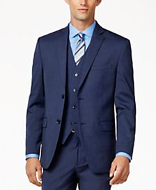 royal blue suit jacket mens - Shop for and Buy royal blue suit ...