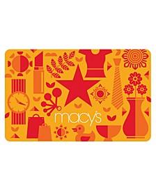 Everyday Spanish/en Español E-Gift Card