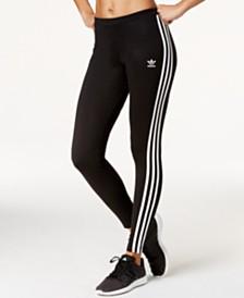 adidas leggings - Shop for and Buy adidas leggings Online - Macy's