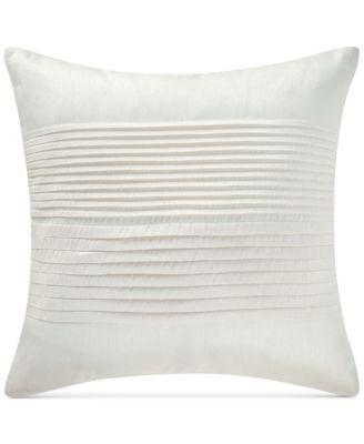 """Marcello 18"""" Square Decorative Pillow"""