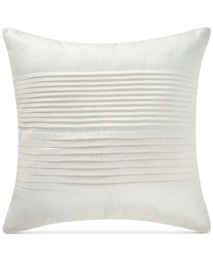 Waterford Marcello 18 Square Decorative Pillow Bedding