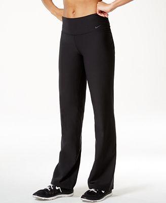 Innovative Nike Hypernatural Cardigan  Women39s  Training  Clothing