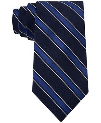 Club Room Men's Basic Stripe Tie, Only At Macy's  Ties. Room Darkening Roman Blinds. Decorative Concrete Resurfacing. Camping Screen Room. Rooms To Go Chaise Lounge. Interior Decorating Courses. Lake Signs Wall Decor. Decorative Flag. Turkey Decor
