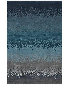 Mosaic Pacific Multi Area Rugs