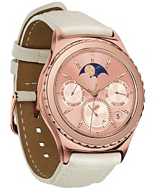 smart watches smart watches macy s