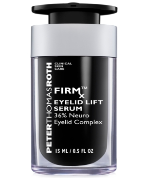Peter Thomas Roth FIRMx...
