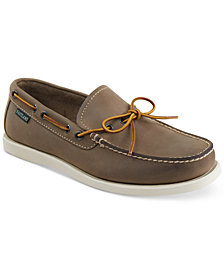 Eastland Shoe Men's Yarmouth Boat Shoes