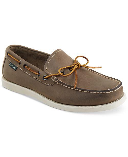 Eastland® Yarmouth Casual Shoe 2hAbN1vXD