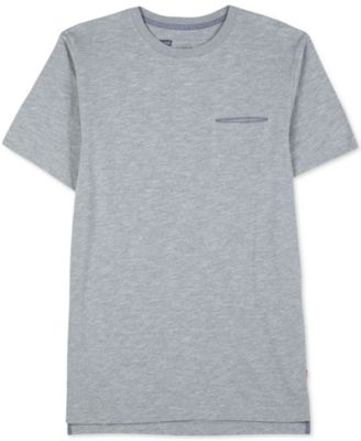 Image of Levi's Men's Mark T-Shirt