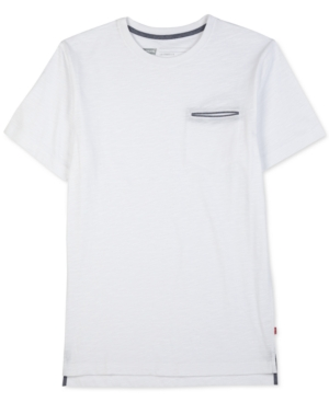 Levi's Men's Mark T-Shirt...
