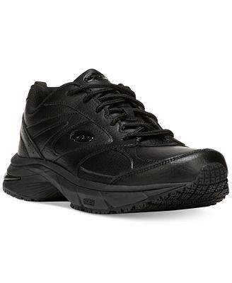 Dr. Scholl's Women's Storm Slip-Resistant Sneakers