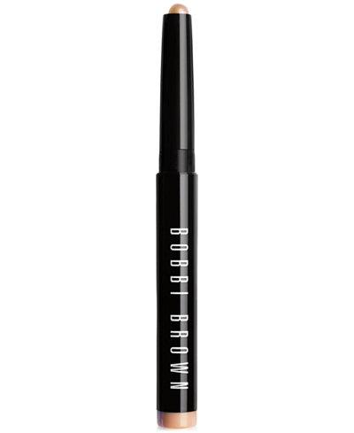 Bobbi Brown Long-Wear Cream Eye Shadow Stick