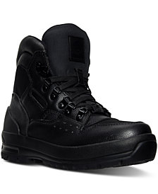 Sumikko Men's Ace of Spade Boots from Finish Line