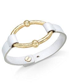Lauren Ralph Lauren Bali Bracelets Bracelet