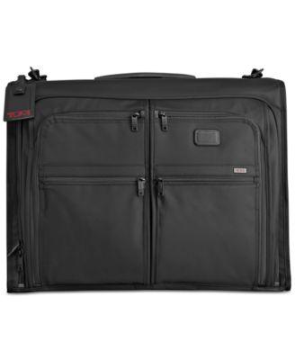 Alpha 2 Ballistic Classic Garment Bag