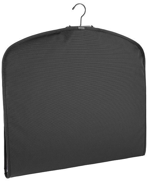 Tumi Alpha 2 Ballistic Garment Cover & Reviews
