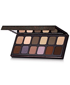 Extreme Neutrals Eye Shadow Palette