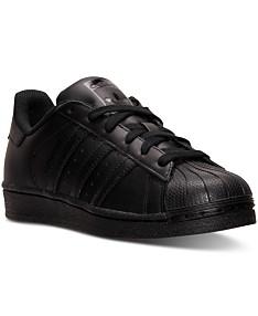 5ff357c5 Adidas Superstar: Shop Adidas Superstar - Macy's