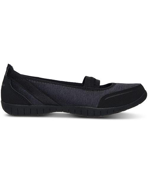 2c406851aefe5 Skechers Women's Magnetize Walking Sneakers from Finish Line ...