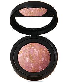 Laura Geller New York Beauty Baked Blush-n-Brighten
